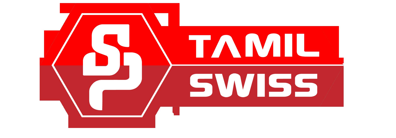 Tamil Swiss