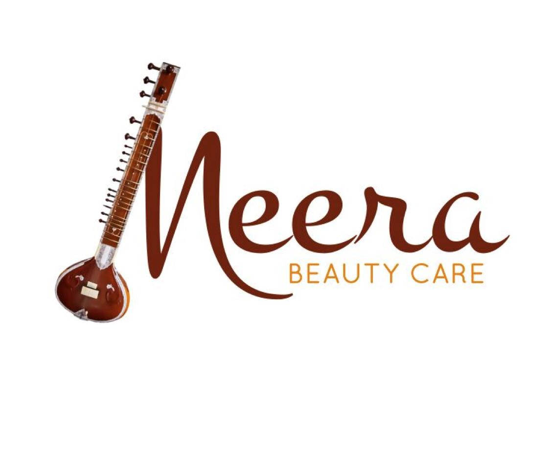 Meera Beauty Care