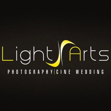 LightArts Pictures