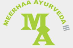 Meerhaa Ayurveda Gesunheitspraxis