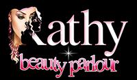 Rathy Beauty Parlour