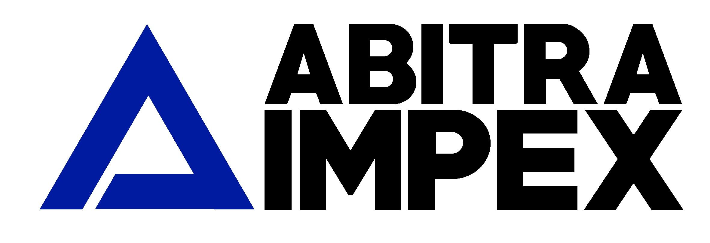 ABITRA IMPEX GmbH