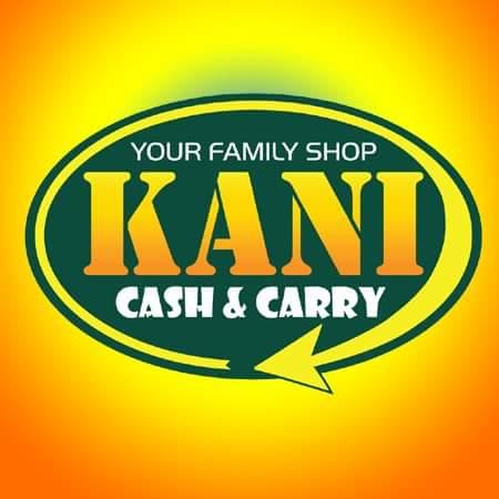 Kani Cash & Carry