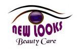 New Looks Beauty Care