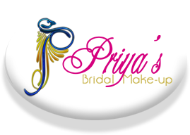 Priyas Bridal Makeup