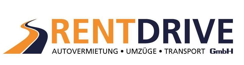 Rent Drive GmbH