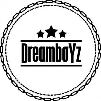 Dreamboyz Dance Crew