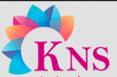 KNS Laxmi Trading GmbH