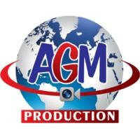 AGM Production
