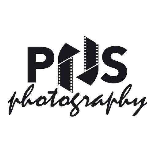 PNS Photography & Videography