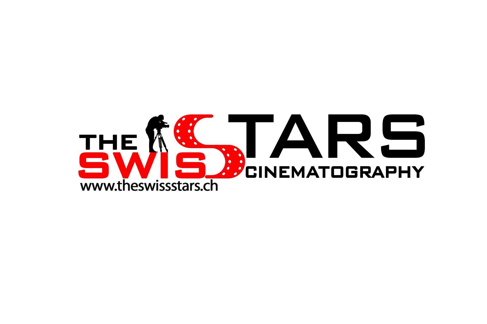 The swiss stars