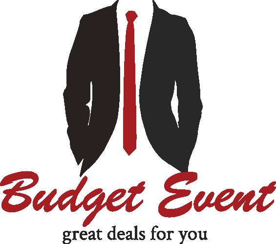 Budget Event