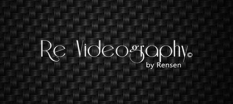 Re Videography