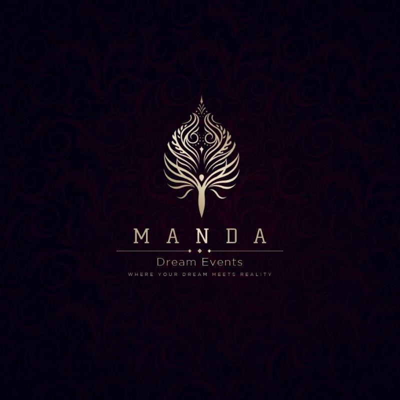 Manda Dream Events