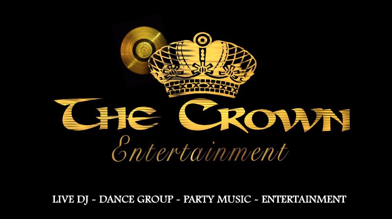 The Crown Entertainment