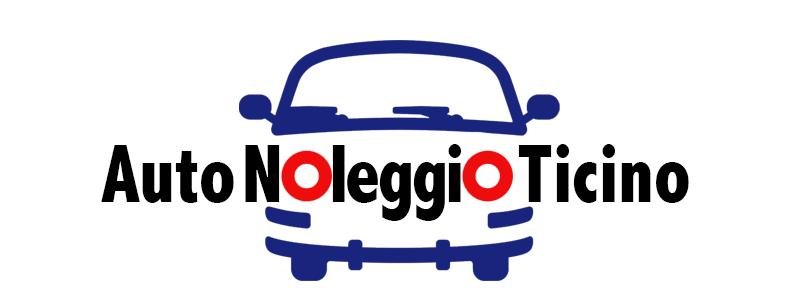 Auto Noleggio Ticino