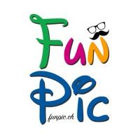 FunPic (Photobooth / Fotobox)