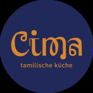 Cima Curry   Asian Restaurant
