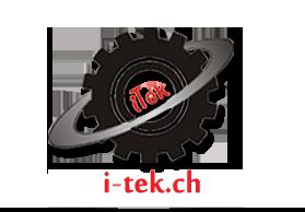 iTek Phone Reparatur-Center