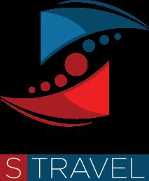 S Travel