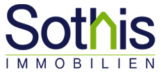 Sothis Immobilien Gmbh