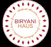 Biryani Haus