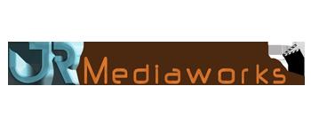 JR Media Works