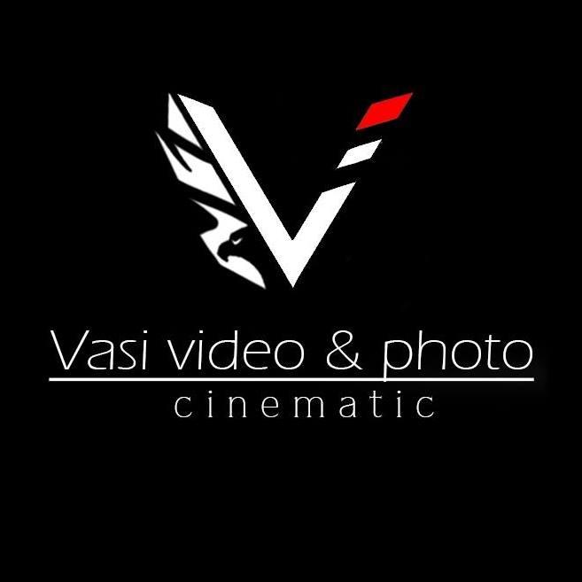 Vasi Video & Photo