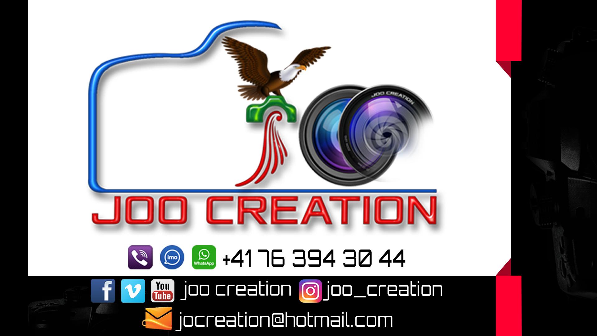 Joo Creation