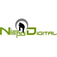 Nisan Digital