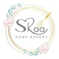 SRAA Home Bakery