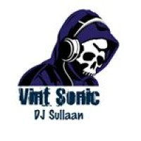 Vint Sonic (DJ Sullaan)