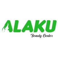 Alaku Beauty Center