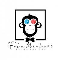 Filmmonkeys