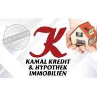 Kamal Kredit & Hypothek Immobilien