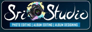 Sri Studio