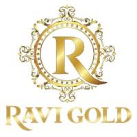 Ravi Gold