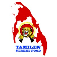 Tamilen Street Food